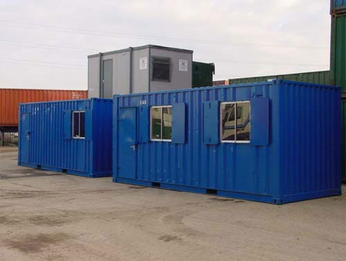 Is your commercial kitchen under construction or in requirement of repair work?  Let Temporary Kitchen area Rentals help you today. Our Kitchen areas are available for rental Nationwide. When commercial food service companies require help in Los Angeles, New york city, Las Vegas, Portland, Fresno or Nationwide they call us! Call us: 800-205-6106
