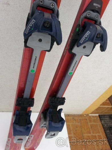 Skialpový set-lyže 3bc172d08c7