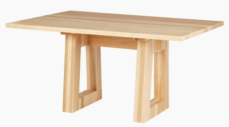 47 Best Ashton Furniture Images On Pinterest Dining Room Dining Room Furniture And Dining