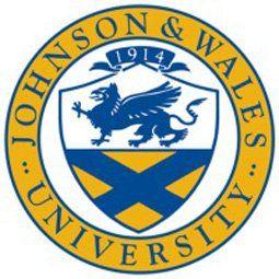 Johnson And Wales University Rhode Island Majors