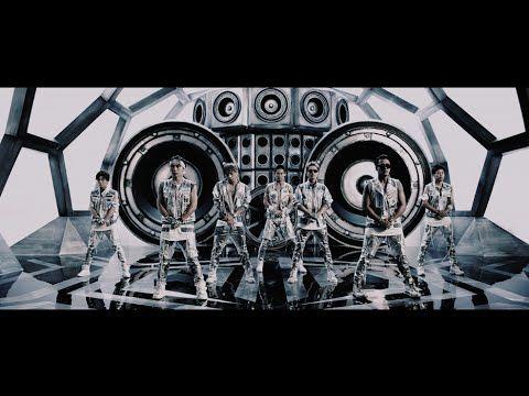 三代目 J Soul Brothers from EXILE TRIBE / MUGEN ROAD <Music Video> from HiGH & LOW ORIGINAL BEST ALBUM - YouTube