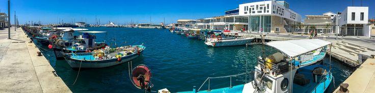 Limassol Banner.jpg
