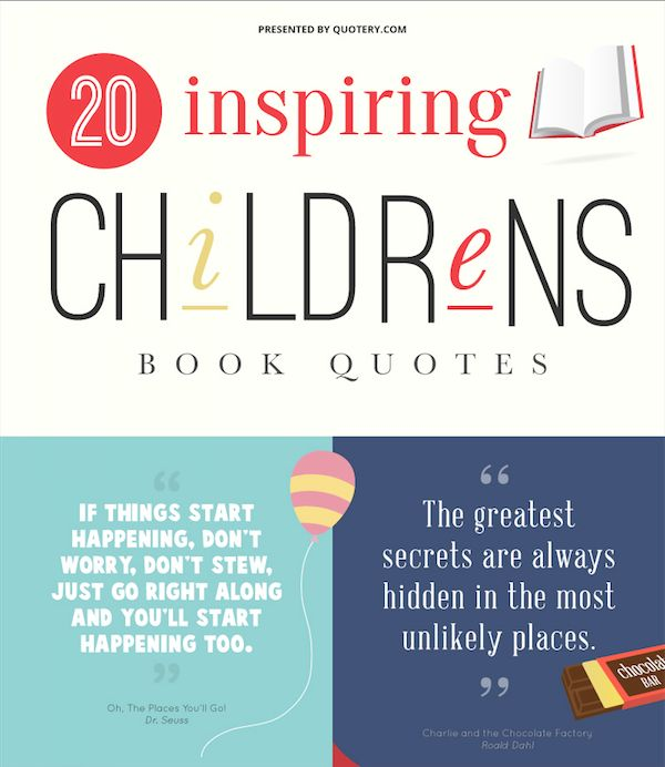 Reading Quotes For Kids: Best 25+ Matilda Quotes Ideas On Pinterest