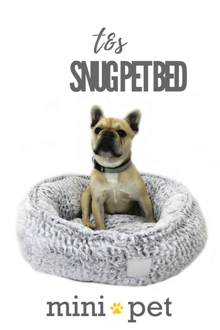 [SALE] The Beautiful Deluxe snug bed  - Cloud is made from a super soft poly/plush. The Bed has a reversible poly plush cushion with zip-off cover for easy washing, even the poly-fill insert can be machine washed.The Fabric of this bed is so luxurious and soft any pet would feel like royalty in it.