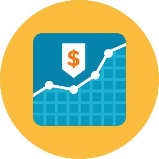 Jaká je cena mého webu? www.id-nes.cz je bezplatný kalkulátor cen webu, internetových stránek a domén