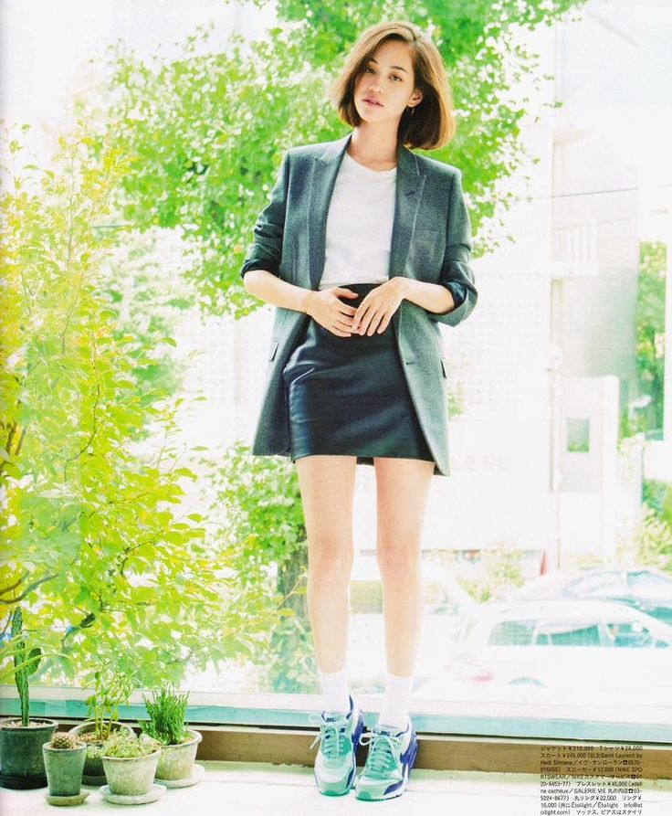 FANSITE OF MODEL/ACTRESS, KIKO MIZUHARA Profile: Birth Name - Audrie Kiko Daniel Name in Japanese -...