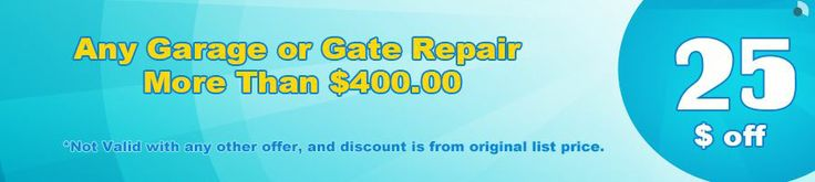Gate Repair Services Gateforless is offering same day emergency gate repair services at very competitive price. Gateforless is a professional gates manufacturer and gate repair company. We proudly offer to repair any type of gates like auto gate repair, electric gate repair, gate motor repair, metal gate repair, broken garage door spring, wooden gate repair, commercial gate repair, garage door opener repair, sliding gate repair.. http://gateforless.com/