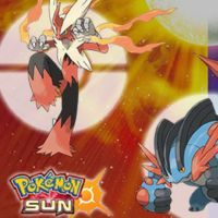 """Crunchyroll - Players Can Get Five Mega Stones in """"Pokemon Sun and Moon"""" Right Now"""