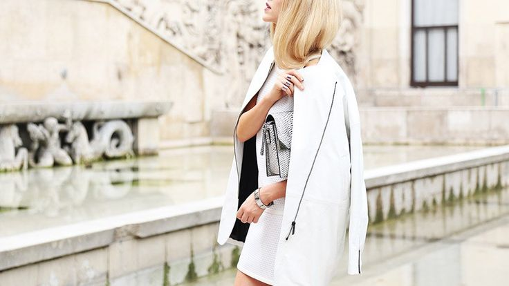 best 25 clean white clothes ideas on pinterest cleaning white clothes bleaching white. Black Bedroom Furniture Sets. Home Design Ideas