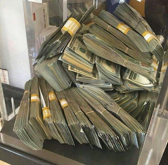 I AM‼ YES‼ I Lenda VL Won the February 2017 Lotto Jackpot‼000 4 3 13 7 11:11 22Universe Please Help Me Now, Thank You I Am GRATEFUL‼