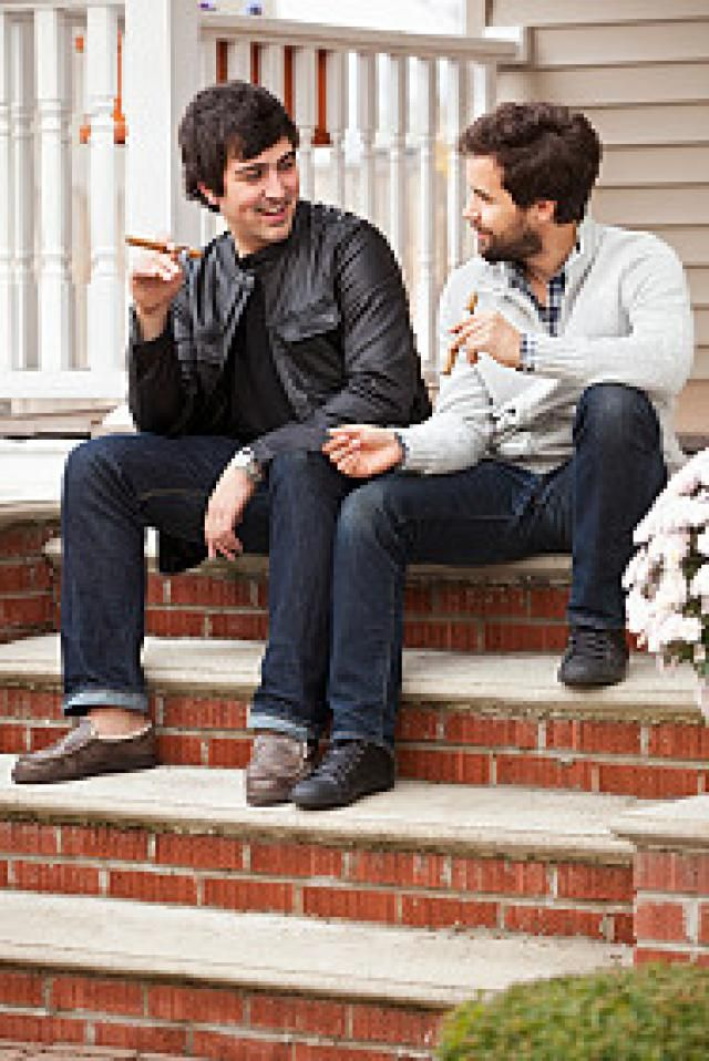 50 Ways to Meet People and Make New Friends: Revive an Old Friendship