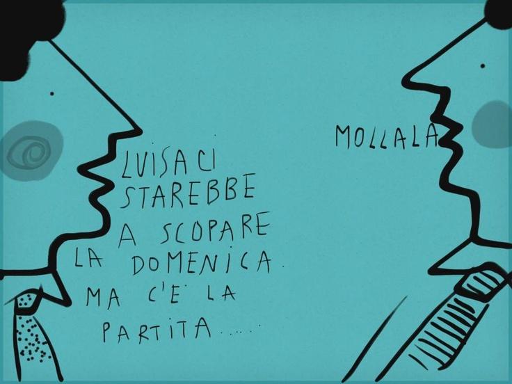 amori sfigati- passioni vere!!!!