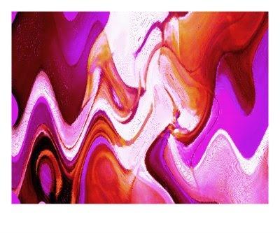 Red-Purple