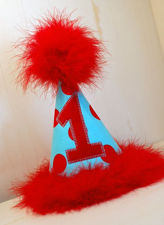 Best st bday images on pinterest anniversary ideas