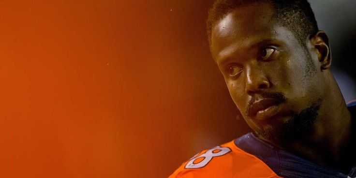 This Paragraph About Von Miller Will Make You Terrified Of The Denver Broncos
