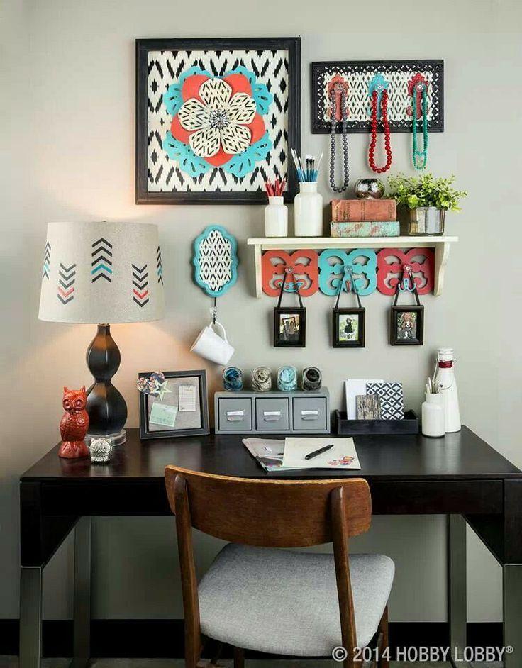 Office Decor And Frames Hobby Lobby Wall Art