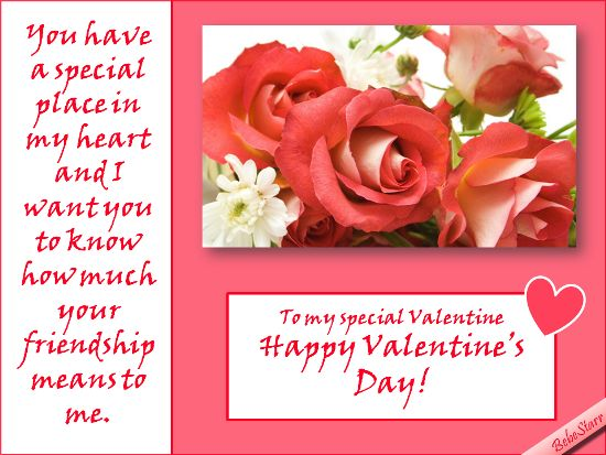 48 best ecards images – Valentine Card Free Online