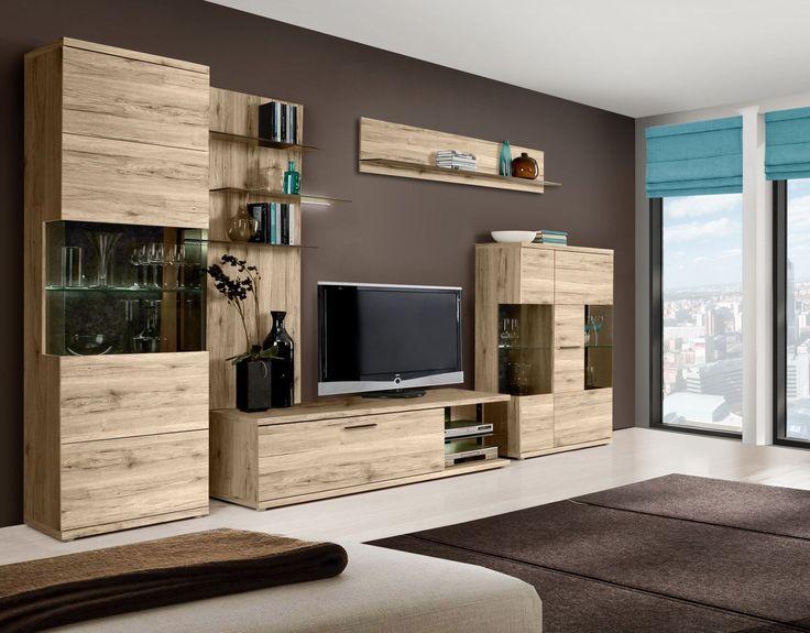 Möbel discount ile ilgili Pinterestu0027teki en iyi 25u0027den fazla fikir - möbel inhofer schlafzimmer