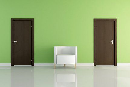 mental-health-day-separate-but-equal-two-doors