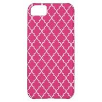 Cute iPhone 5C Cases on iPhone 5C Cases. Custom, Coolest. Make Your Own iPhone 5C Cases's RebelMouse