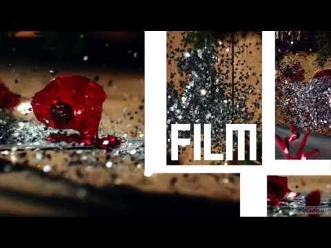Film4 HD UK Christmas Ident 2013 hd1080 - YouTube