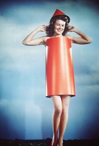 Vintage Glamour Girls: Barbara Hale