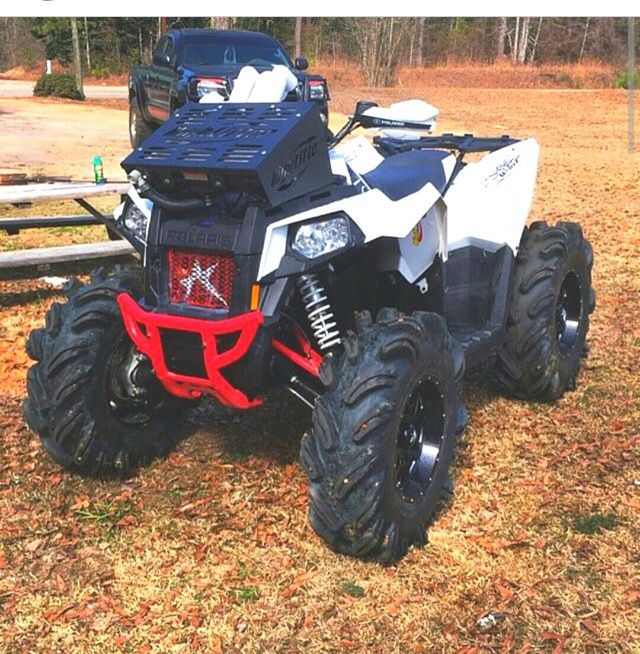 Turbo Can Am Spyder 0 60 further 35007176 in addition Stylist Motorcycle Can Am Spyder Three as well Atv Utv in addition 2012hyundaii30australia02elite03. on polaris atv paint colors