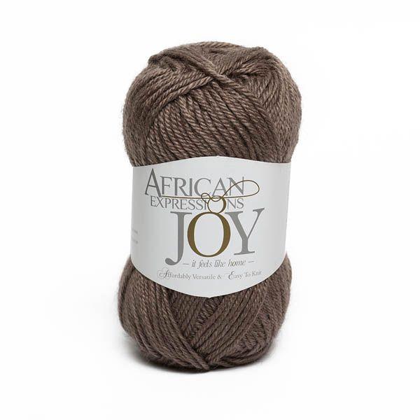 Colour Joy Cappuccino, Double knit weight, African expressions 1277, knitting yarn, knitting wool, crochet yarn, kid mohair yarn, merino wool, natural fibres yarn.