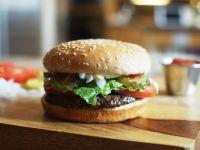 McDonald's BigXtra! Copycat Recipe