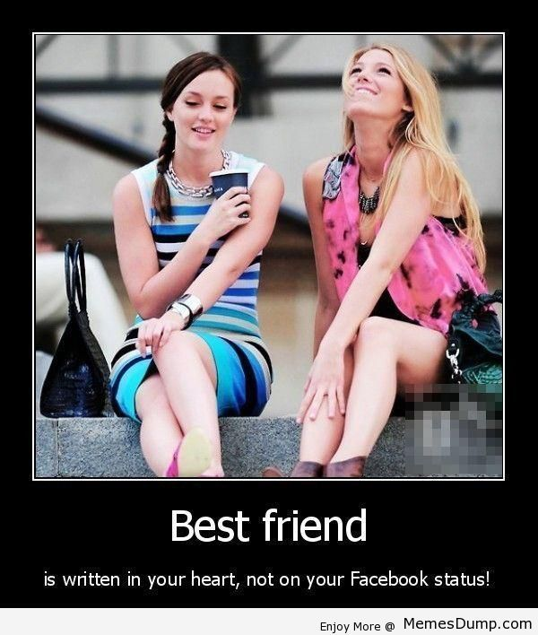 Funny Birthday Meme For Friends : Cute birthday quotes for best friends