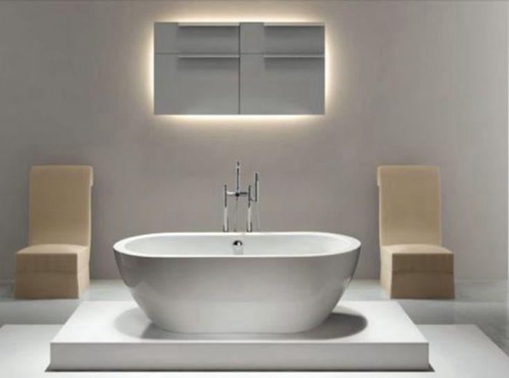 ikea baignoire patrull tapis de baignoire ikea amusant pour les enfants dans le bain ou la. Black Bedroom Furniture Sets. Home Design Ideas