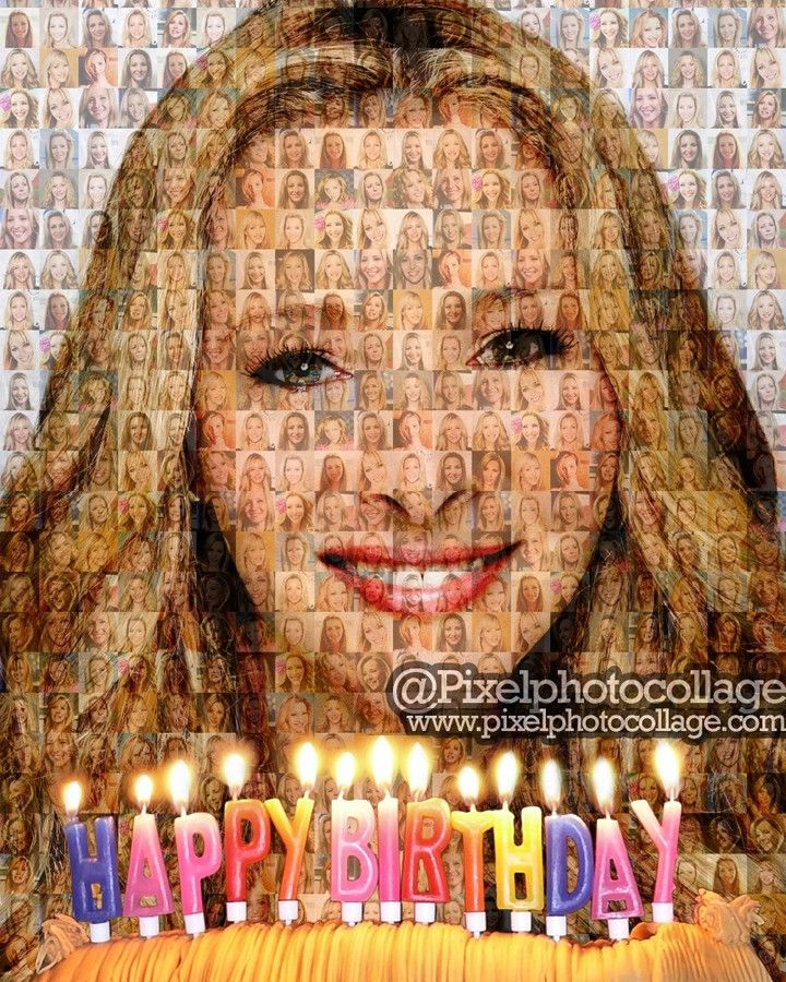 Pin by collagewishes on July 30 Celebrity Birthdays | Very