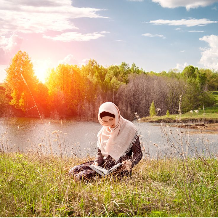 relationship with Quran ! http://www.ilinktours.com/blog/insight-view-on-the-beauty-of-islam/