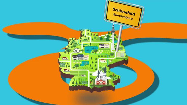 """Beim Wettbewerb """"Medien, aber sicher!"""" der Initiative Teachtoday der Deutschen Telekom AG setzten sich überzeugende Projekte zur sicheren und kompetenten Med..."""