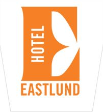Hotel Eastlund is a Forbes four-star luxury hotel in Portland, OR. A contemporary downtown Portland luxury hotel for business or pleasure.