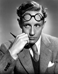 NO HOWARD Genealogy connections. Leslie Howard (3 April 1893 – 1 June 1943) was an English stage and film actor, director, and producer. Among his best-known roles was Ashley Wilkes in Gone with the Wind (1939)... Howard was born Leslie Howard Steiner to a British mother, Lilian (née Blumberg), and a Hungarian father, Ferdinand Steiner, in Forest Hill, London, UK.