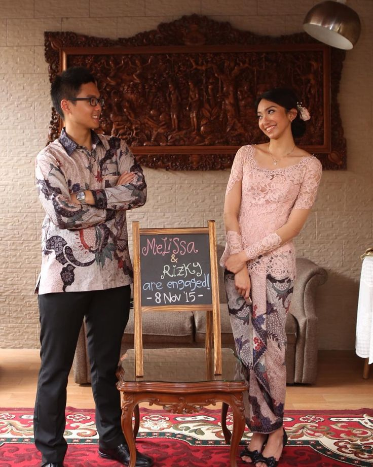 See Instagram photos and videos from Kebaya Inspiration INDONESIA (@kebaya_inspiration)