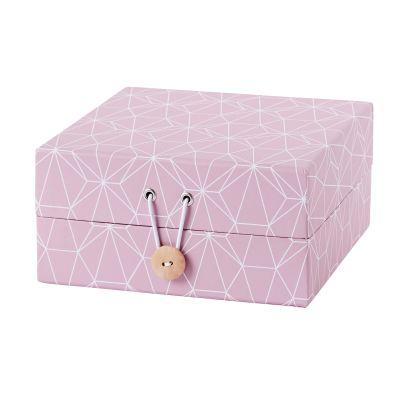 Förvaringsbox Putte - Heminredning - Hemtextil - Hemtex