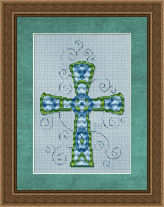 Best images about cross stitch christian on pinterest