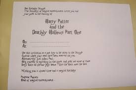 harry potter knight bus ticket template - Google Search