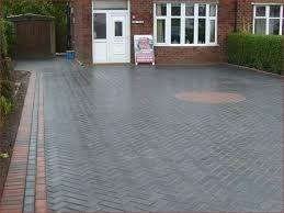 Image result for block paving design grey