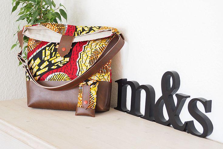 die besten 25 afrikanische muster ideen auf pinterest afrikanische kunst afrikanische stoffe. Black Bedroom Furniture Sets. Home Design Ideas
