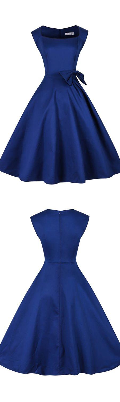 vintage style dress, vintage dress,50s dress,50s style dress, retro dress,retro style dress
