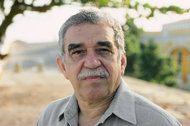 Gabriel García Márquez, Conjurer of Literary Magic, Dies at 87 - NYTimes.com