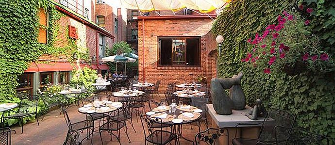 17 Best Images About Beer Garden Design On Pinterest