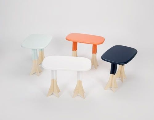 Sgabello scaletta ~ 63 best sgabello images on pinterest benches chairs and furniture