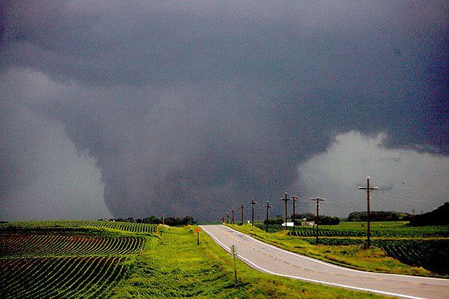 tornado pics - Google Search