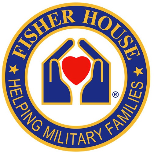 Providing a home for military families, when a love one is hospitalized!