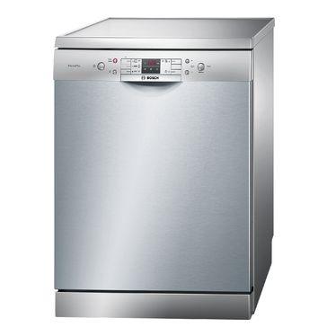 BOSCH Dishwasher | Makro Online