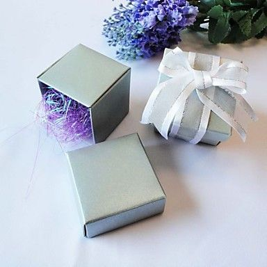 Wedding Gift Box Pinterest : ... 99 Wedding Inspiration Pinterest Favor Boxes, Favors and Set Of